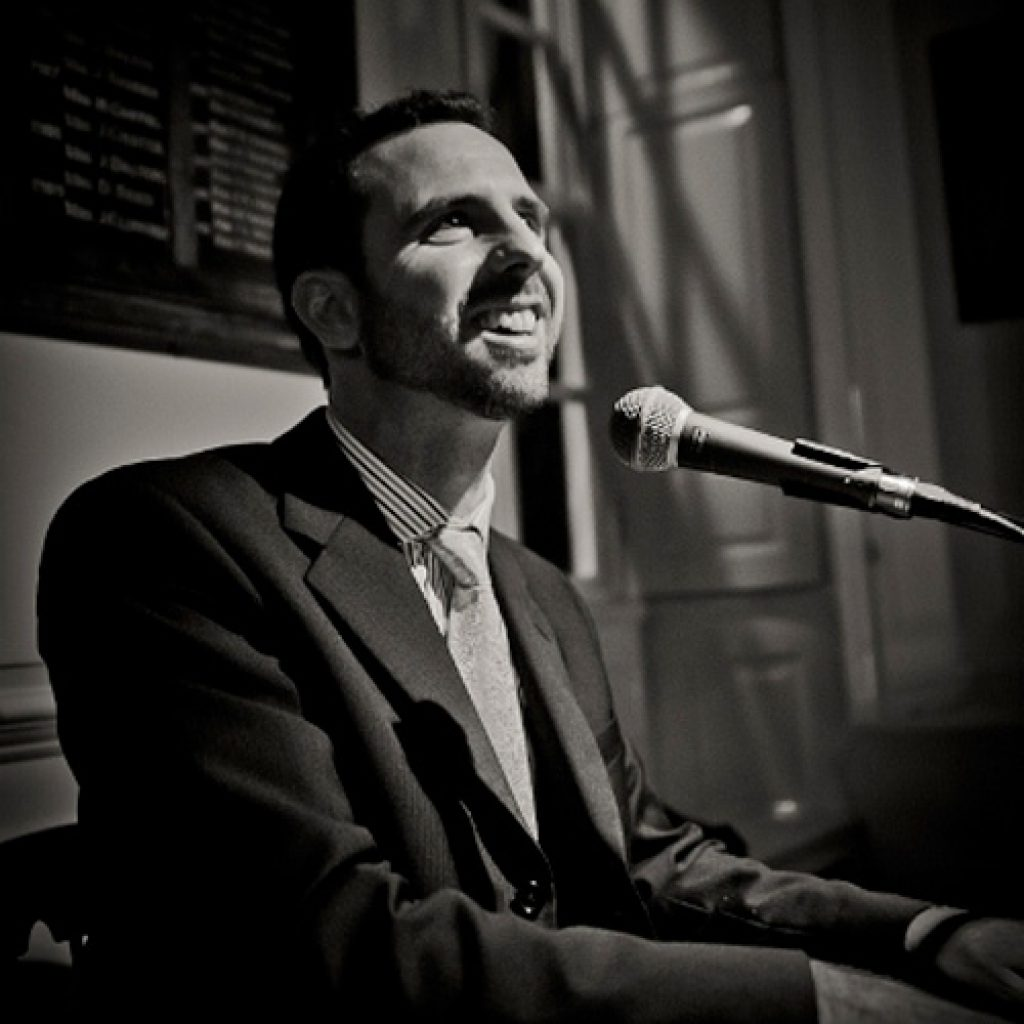 Will | Pianist Singer | South East