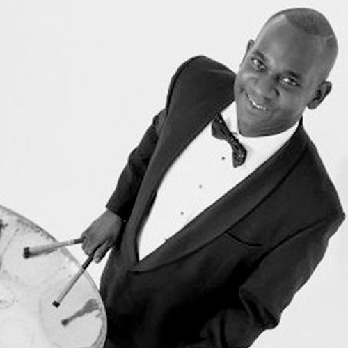 Caribbean Pans | Steel Pan Soloist or Band