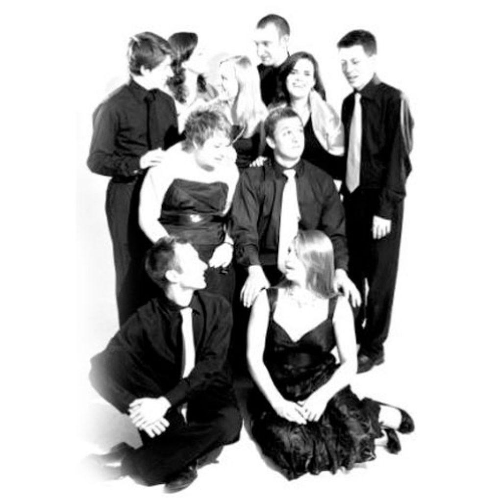 Choir | London Vocal