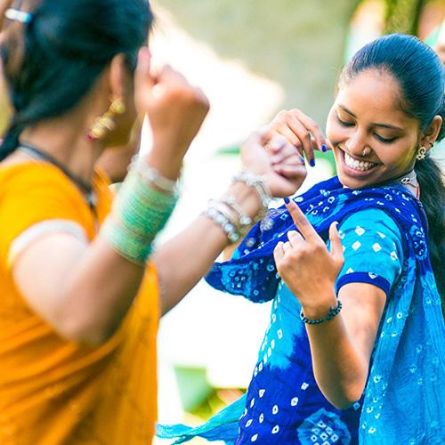 Mita Sarangi | Indian Music