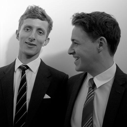 Belgrave Jazz Duo
