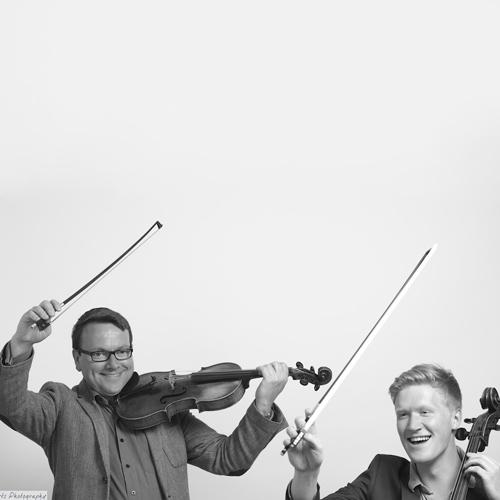 Phillips Strings | London
