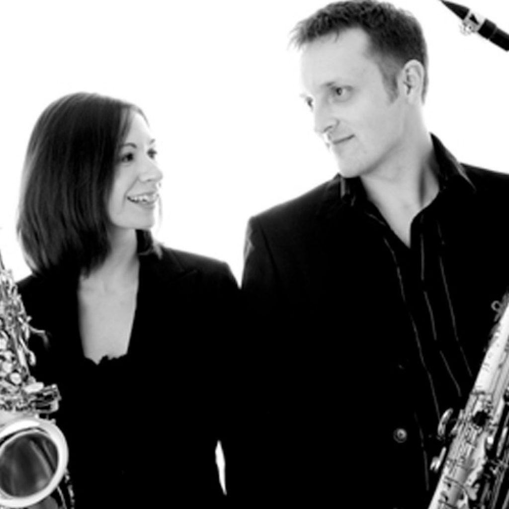 Asolare Saxophones | Scotland Saxophone