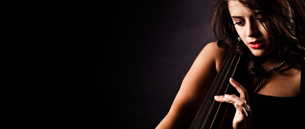Allegro Arts Live Music