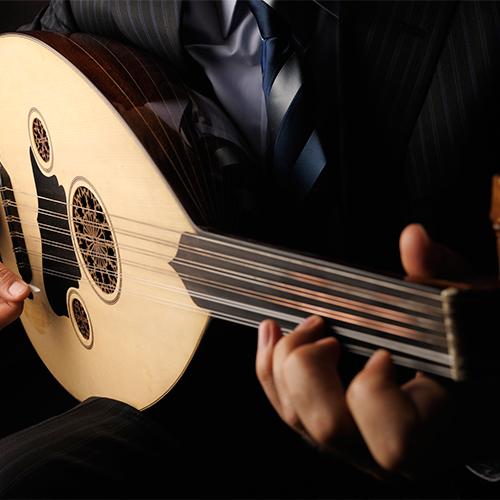 Oud | Arabic Music