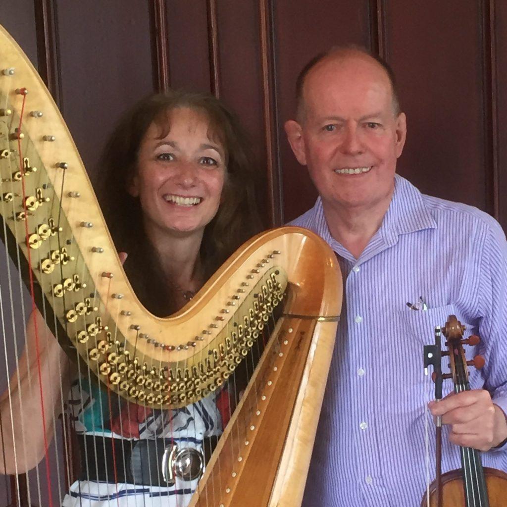Skozia Duo | Scotland