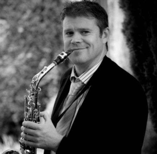 Jazz Trio | Partido Alto